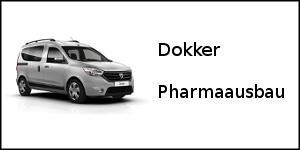 Dacia-dokker-pharmaausbau