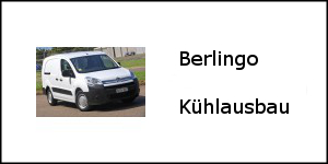 citroen_berlingo_L1H1-1