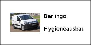 citroen_berlingo_L1H1-1