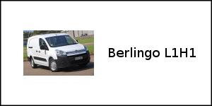 citroen_berlingo_L1H1