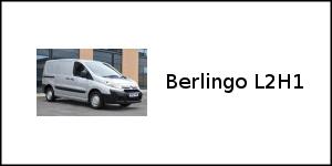 citroen_berlingo_L2H1