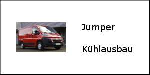 citroen_jumper_L1H1-1