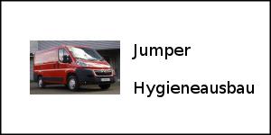 citroen_jumper_L1H1-1