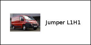 citroen_jumper_L1H1