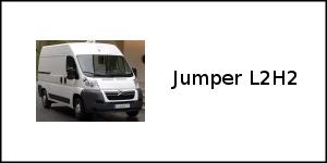 citroen_jumper_L2H2