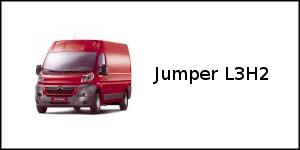 citroen_jumper_L3H2