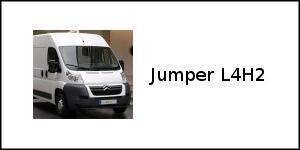 citroen_jumper_L4H2