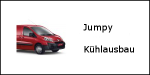 citroen_jumpy_L1H1-1