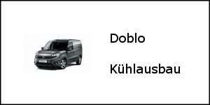 fiat_doblo