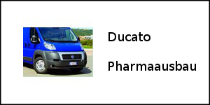 fiat_ducato_l1h1