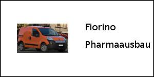 fiat_fiorino-1