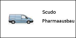 fiat_scudo_l1h1-1