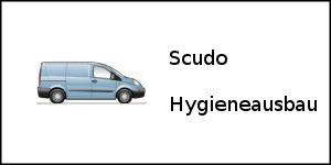 fiat_scudo_l1h1