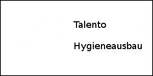 fiat_talento_hygieneausbau
