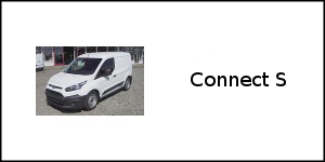 ford_connect_s
