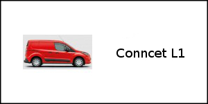 ford_transit_connect_l1