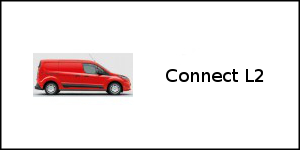 ford_transit_connect_l2