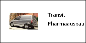 ford_transit_courier-1_pharma