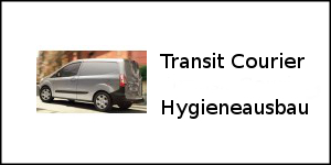 ford_transit_courier-hygieneausbau