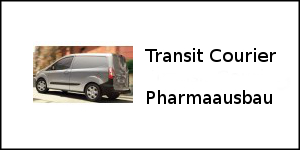 ford_transit_courier-pharmaausbau
