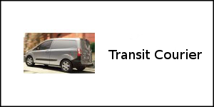 ford_transit_courier