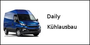 iveco-daily-kuehlausbau