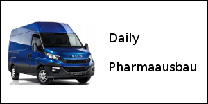 iveco-daily-pharmaausbau