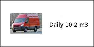 iveco_daily_10