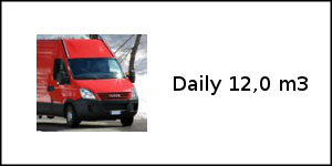 iveco_daily_12