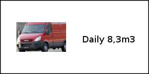 iveco_daily_8