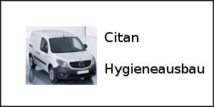 mercedes_citan_lang_0
