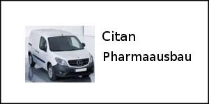 mercedes_citan_lang_0-1_pharma