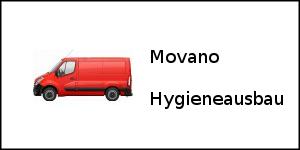 opel_movano_l1h1