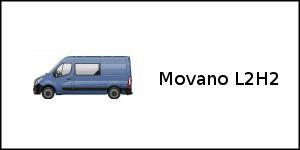 opel_movano_l2h2