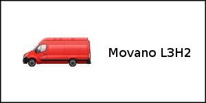 opel_movano_l3h2