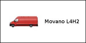 opel_movano_l4h2