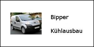 peugeot_bipper