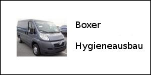 peugeot_boxer_l1h1
