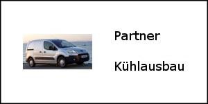 peugeot_partner_l1h1