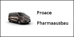 proace-pharma2