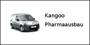 renault_kangoo-2-pharma