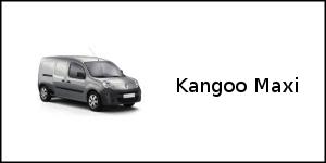 renault_kangoo_maxi