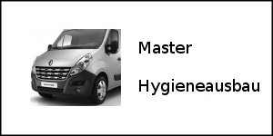 renault_master_l1h1