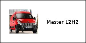 renault_master_l2h2