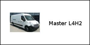 renault_master_l4h2