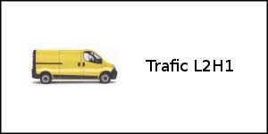 renault_trafic_l2h1_-14