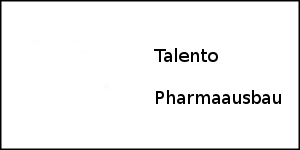 talento pharmaausbau fiat