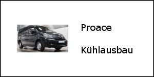 toyota_proace_l1h1