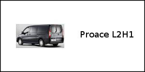 toyota_proace_l2h1