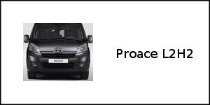 toyota_proace_l2h2